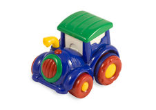 Free Toy Tractor Stock Images - 14448994
