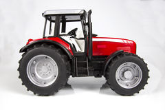 Free Toy Tractor Stock Photos - 61864113