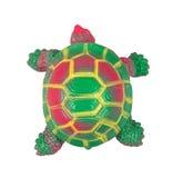 Toy Turtle Imagem de Stock