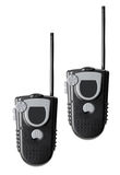 Toy Walkie Talkie Stock Photos