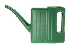 Toy Watering Can Stock Photos
