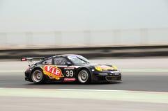toyo 2008 автошин 24h Дубай стоковые фото