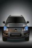 Toyota Lizenzfreie Stockfotos