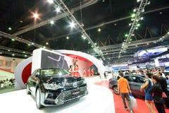 Toyota Stock Photos