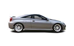 Toyota Celica Stock Photography