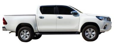 Toyota Hilux Revo Stock Photos