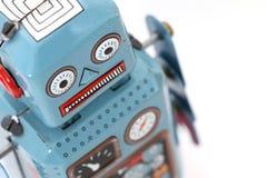 Toys Royalty Free Stock Image