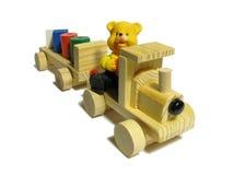 Toys Stock Photo