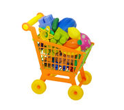 Free Toys Stock Photography - 31704642