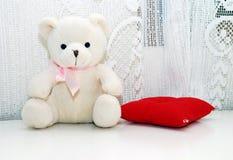 Free Toys Royalty Free Stock Image - 3435566