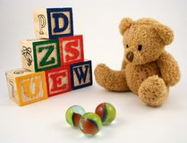 Free Toys Stock Photo - 534990