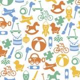 Toys design Stock Photo