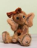 Toys: Elephant Stock Photos