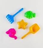 toys för barn s arkivbild