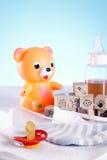 Toys! Fun and more! Stock Photos