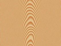 trä royaltyfri illustrationer