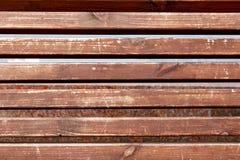 Trä bakgrund, golvet, tabellen, mörker, träyttersida för tillfogar text eller planlägger garneringkonstarbete royaltyfri fotografi