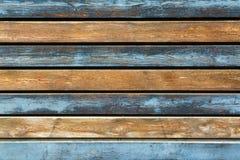 Trä bakgrund, golvet, tabellen, mörker, träyttersida för tillfogar text eller planlägger garneringkonstarbete royaltyfri bild
