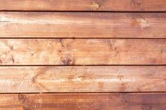 Trä bakgrund, golvet, tabellen, mörker, träyttersida för tillfogar text eller planlägger garneringkonstarbete royaltyfria bilder