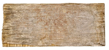 Trä bakgrund, textur, beiga, brunt Royaltyfri Foto