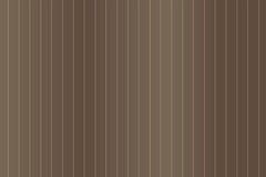 Trä bordlägga texturerar Royaltyfri Fotografi