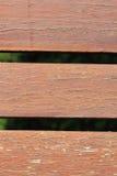 Trä för bakgrund Royaltyfri Fotografi