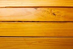 trä för bakgrundsbrädetextur naturligt trä ljus färg arkivfoton