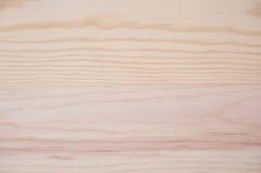 trä för bakgrundscloseuptextur Royaltyfria Bilder