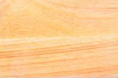 trä för bakgrundsgrungetextur Arkivbild