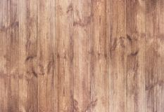 trä för bakgrundstexturtappning Arkivbilder