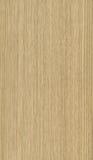 trä för fanér för chesnuthästtextur Arkivfoto