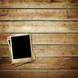 trä för fotoplankatappning royaltyfria bilder