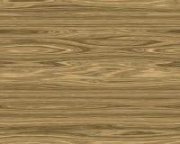 trä för korntexturtimmer Arkivfoton