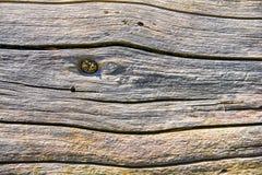 trä för lager för tappning för textur för metall för element för arkitekturbakgrundsdörr gammalt lantligt Arkivfoto