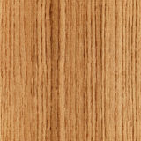 trä för tabellöverkant Arkivbild