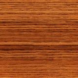 trä för tabellöverkant Royaltyfri Bild