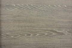 Trä för tappningtexturgrå färger Bakgrund Arkivbild