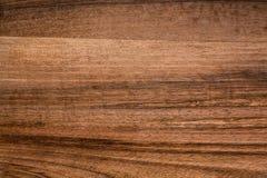 Trä för valnötträd arkivfoton