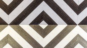 Trä mönstra Fotografering för Bildbyråer