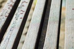 Trä mönstrar Arkivbilder