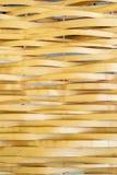 Trä mönstrar royaltyfria foton