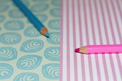 Trä rita Fotografering för Bildbyråer