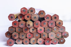 Trä ritar Fotografering för Bildbyråer