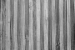 Trä river av bakgrund Royaltyfri Foto