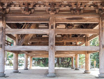 Trä specificerar Arkivbilder