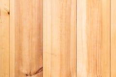 Trä stiger ombord bakgrund Royaltyfria Bilder