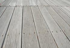 Trä - textur royaltyfria bilder
