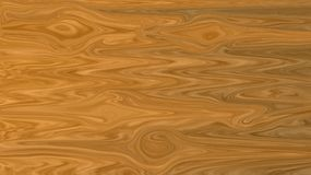 Trä texturera royaltyfri foto