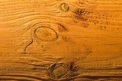 Trä texturera arkivfoton