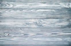 Trä texturera Royaltyfri Fotografi